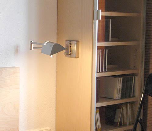 alex 27 ein paar fotos. Black Bedroom Furniture Sets. Home Design Ideas